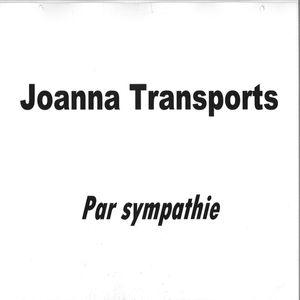 Joanna Transports