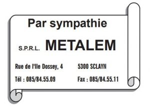 Metalem
