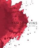 Vin du Samson