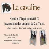 Cavaline